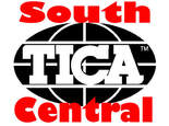 TICA South Central Region